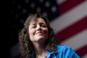 'Counting On': Did Anna Duggar Just Shade Michelle Duggar for How She Raised Her Kids?