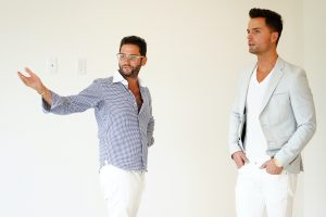 'Million Dollar Listing': Did Josh Flagg Just Predict the Market?