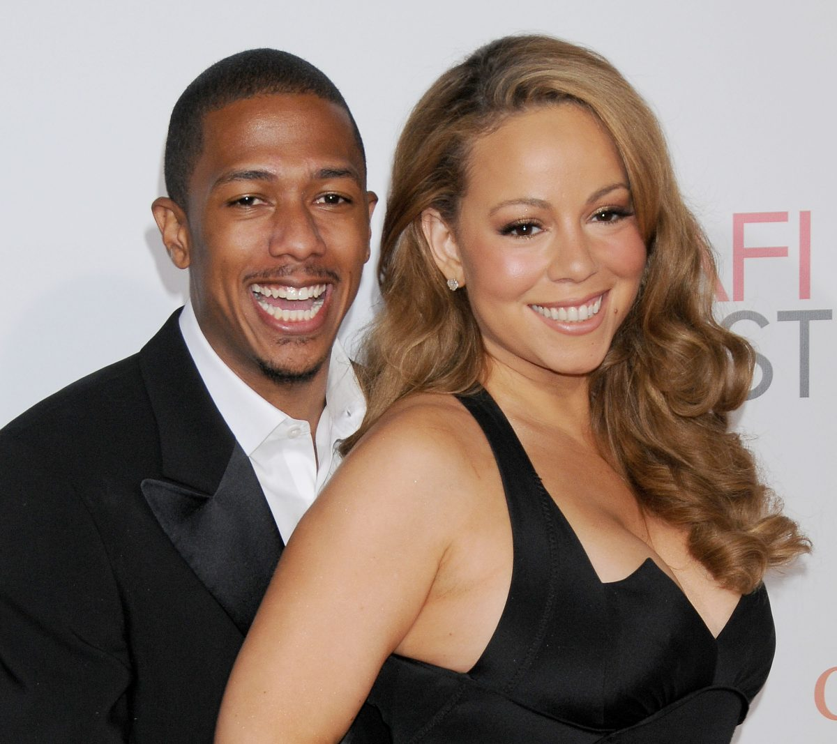 Mariah Carey Reveals Why She and Nick Cannon...