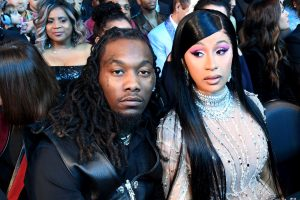 Cardi B Breaks Silence and Reveals the Real Reason She Is Divorcing Offset in New Video