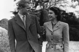 Prince Philip Thought He Was Going to Have to Be a 'Yes Man' for the Rest of His Life When Elizabeth Became Queen