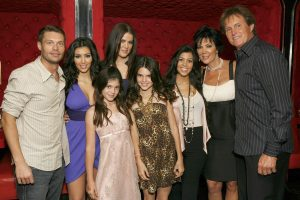 'KUWTK' Critics Think the KarJenners Will Self-Produce New Content Without E!