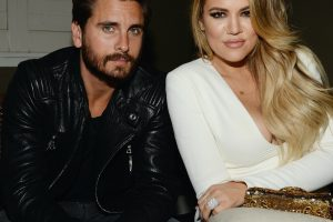 Khloé Kardashian and Scott Disick Saw 'KUWTK' as an 'Easy Payday,' Did Not Want Show To End, Report Says