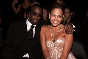 "Advice Sean ""Diddy"" Combs Gave Jennifer Lopez That She Still Follows Today"