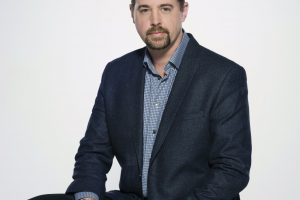 'NCIS': How Sean Murray Fakes One of McGee's Primary Talents