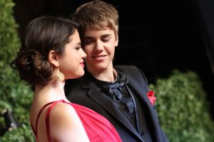 'The Ellen DeGeneres Show': Selena Gomez Said Her Gifts to Justin Bieber Were More Personal Than Bieber's Gifts to Her