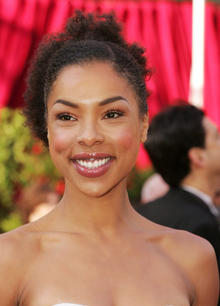Sophie Okonedo of Ratched
