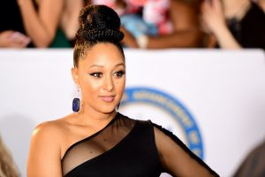 Tamera Mowry Was Rejected for This Role on 'The Fresh Prince of Bel-Air' but Landed 'Sister, Sister' Instead