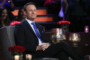 'The Bachelor' Host Chris Harrison Compares the Presidential Debate to This 1 Episode and Fans Say He's Not Wrong