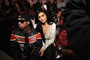 'The Ellen DeGeneres Show': Kylie Jenner Seemed Aggravated When Questioned About Her Relationship With Tyga