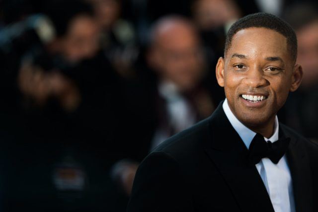 Will Smith Turned Down This Quentin Tarantino Flick for a Petty Reason: 'I Need To Be the Lead'