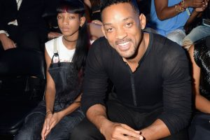 Willow Smith Once Revealed That Her Father, Will Smith, Forced Her to Become Famous: 'He Was So Harsh'