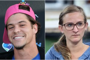 'Big Brother' Stars Zach Rance and Christine Varner Are Now on OnlyFans
