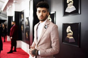 Zayn Malik Says He's Excited To Bond With His Future Kids Over This Popular Series; 'I Think It Will Be One of Them That Stays in the Family'