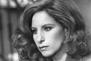 Why Barbra Streisand Said She Didn't Get an Oscar Nod for Directing