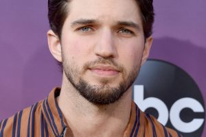 'General Hospital': Could Bryan Craig Return to the Show? His Recent Post May Have Fans Wondering
