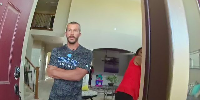 'An American Murder: The Family Next Door': Where Is Chris Watts Today?