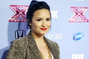 Demi Lovato Wrote Her 2013 Book In 'a Matter of Days': 'I Wasn't Being Authentic'