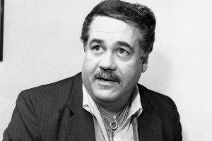The 'Goodfellas' Actor Who Was a Crooked Cop and Convicted Murderer in Real Life