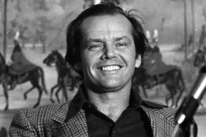 Jack Nicholson Co-Wrote a Movie Starring the Monkees Inspired by Drug Trips