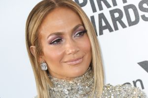 Jennifer Lopez Got This Crucial Superpower From Her Dad