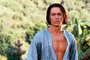 Johnny Depp Was 'Miserable' When Working With Leonardo Dicaprio
