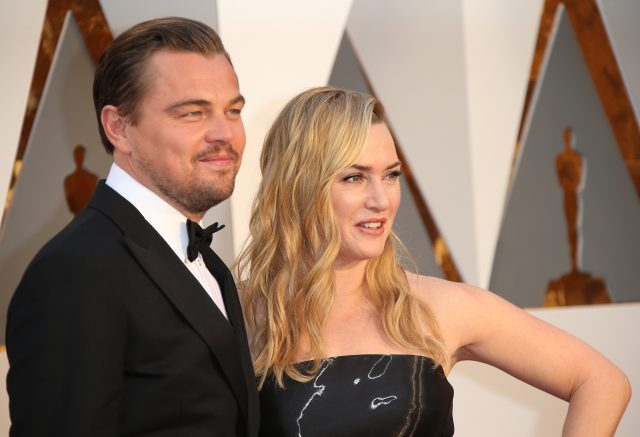 Are Leonardo Dicaprio and Kate Winslet Still Friends?