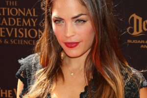 'General Hospital': Kelly Thiebaud Addresses Viewers Who Are Focusing Too Much on Her Bangs