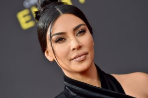 'Keeping Up With the Kardashians': Which Sister Has the Most to Lose With 'KUWTK' Cancellation?