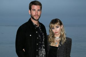 How Liam Hemsworth Influenced Miley Cyrus' 2020 'The Tonight Show' Performance