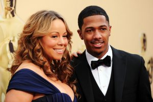 Why Mariah Carey 'Felt Safe' With Nick Cannon: 'The Power Dynamics Between Us Felt Even'