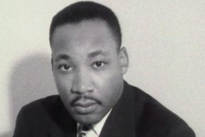 'MLK/FBI' Strips Back the Legend of Dr. Martin Luther King, Jr. To Reveal a Man With Strengths and Flaws