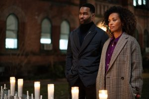 'Power Book II: Ghost': Some Fans Are Annoyed With the Professors' Storyline, But Here's a Theory