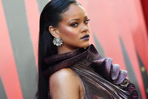 What Happened When Blink-182's Travis Barker Taught Rihanna to Drum
