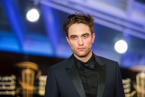 Robert Pattinson Said He Only Thought of Joining Social Media in 'Dark Moments,' but Has a Secret Twitter