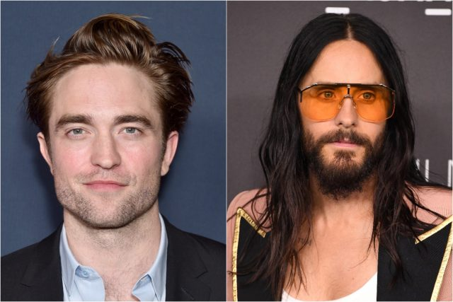 Robert Pattinson's Opinion on Method Acting Is Different From Jared Leto's; Their DC Journeys Are Bound To Contrast