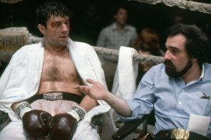 'Rocky II' Wouldn't Have Been Made if Martin Scorsese Couldn't Do 'Raging Bull'
