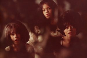 Was Beyoncé's 'Dreamgirls' Character Really Inspired by Diana Ross?
