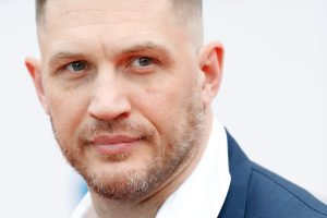 Tom Hardy Is Rumored To Be The Next James Bond, but He's Already Played Some Iconic Roles in the Past