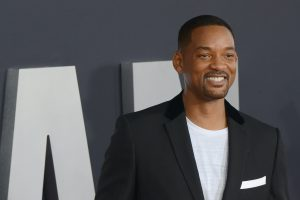Will Smith Shared What His Father's Cancer Diagnosis Taught Him About Love: It 'Started the New Phase of My Life'