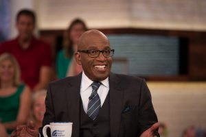 'Today Show': Why Al Roker Absolutely Hates the Compliment He Receives the Most