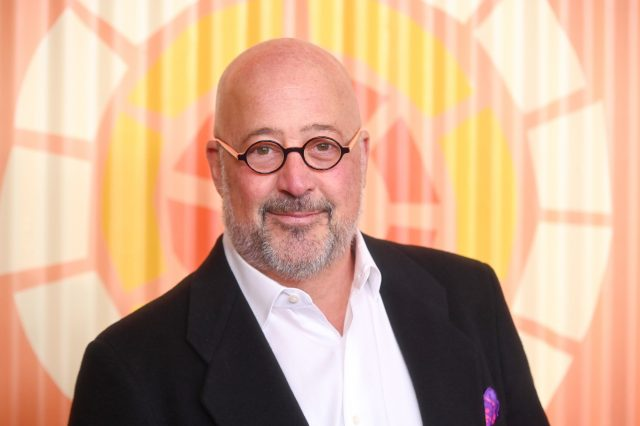 Andrew Zimmern Loves Fermented Walrus Anus But Not These 10 Things
