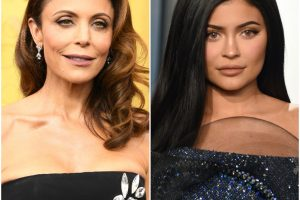 """Bethenny Frankel Puts Kylie Jenner on Blast for Buying Daughter Stormi a $12,000 Hermès Backpack; """"It's Everything Wrong With Everything"""""""