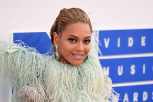 Beyoncé Says She's Going To 'Slow Down' in Her Career To Spend More Time With Family