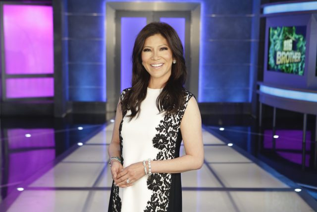 'Big Brother' Alums Are 'Disgusted' This Houseguest ...