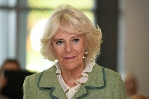 Camilla Parker Bowles Had Bread Rolls Thrown at Her After Her Affair With Prince Charles Leaked