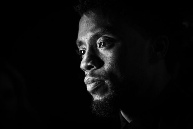Chadwick Boseman's Final Performance Could Earn Him His First Oscar Nomination