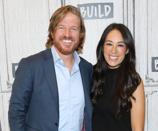 'Fixer Upper' Chip and Joanna Gaines' Biggest Controversies and Scandals Since They Got Famous