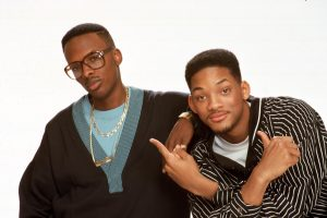 'The Fresh Prince of Bel-Air': Will Smith Said DJ Jazzy Jeff Turned Down His Role 'Literally 10 Times'