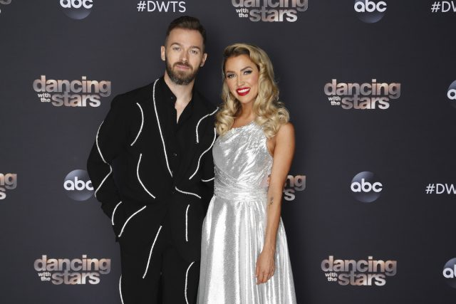 'DWTS': Kaitlyn Bristowe Says Instagram Followers Is More of an Advantage Than Dance Experience